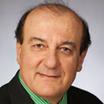 avatar for Moses Karakouzian
