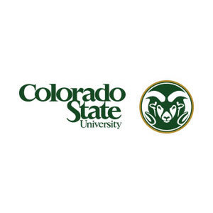 avatar for Colorado State University