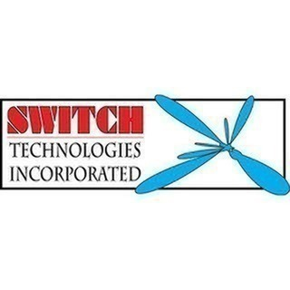 avatar for Switch Technologies Incorporated