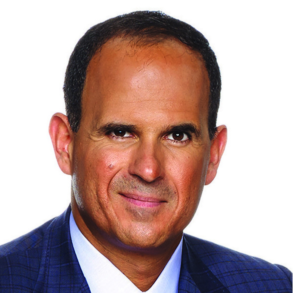avatar for Marcus Lemonis
