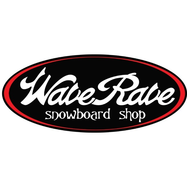 avatar for Wave Rave Snowboard Shop