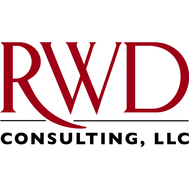 avatar for RWD Consulting, LLC
