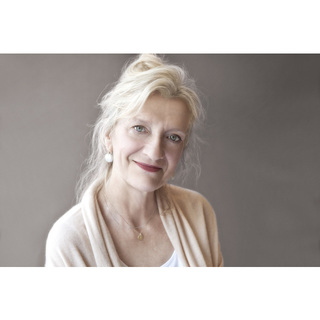 avatar for Elizabeth Strout