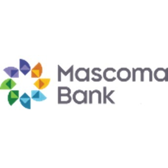 avatar for Mascoma Bank