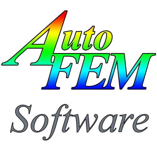avatar for AutoFEM Software LLP