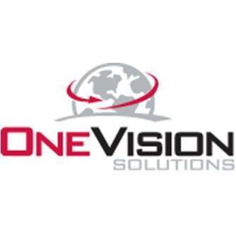 avatar for One Vision Solutions