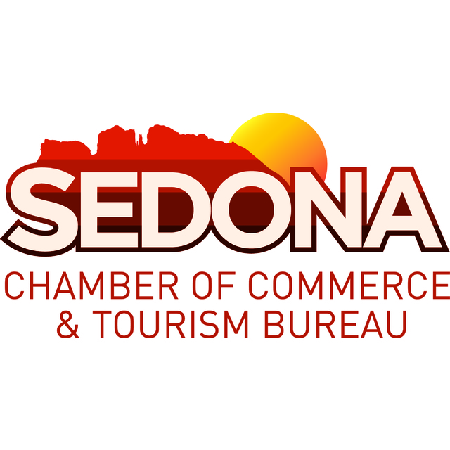 avatar for Sedona Chamber of Commerce