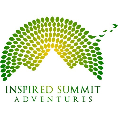 avatar for Inspired Summit