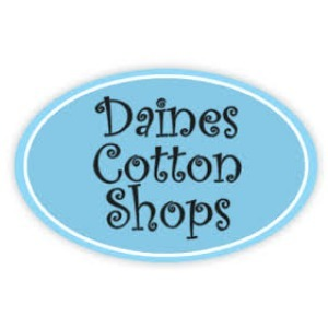 avatar for Daines Cotton Shops