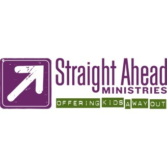 avatar for Straight Ahead Ministries