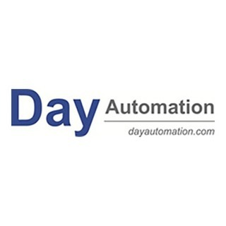 avatar for Day Automation Systems