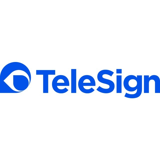 avatar for TeleSign