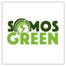 avatar for Somos Green
