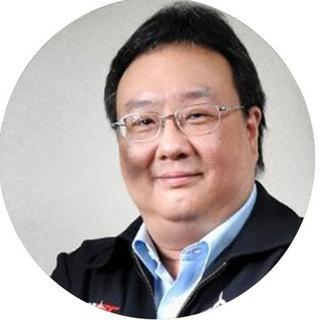 Tan Tze Meng