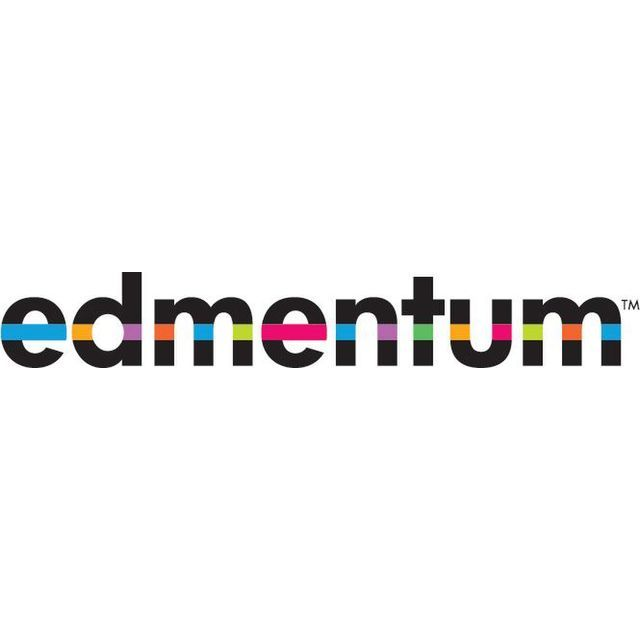 avatar for Edmentum