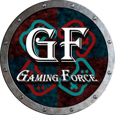 avatar for Gaming Force