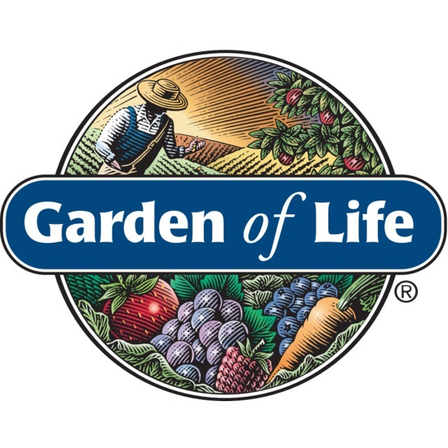avatar for Garden of Life