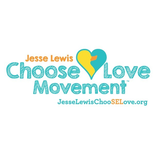 avatar for Jesse Lewis Choose Love