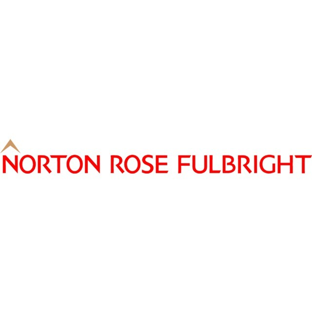 avatar for Norton Rose Fulbright US LLP