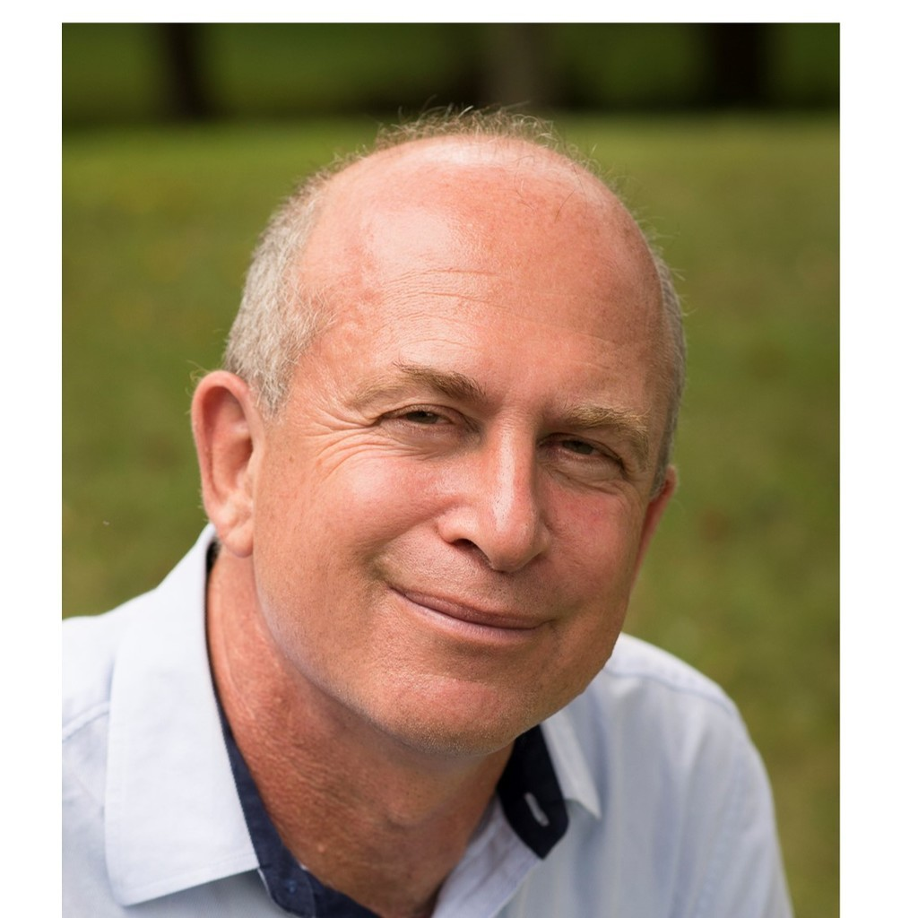 avatar for Andrew Brenner, PhD