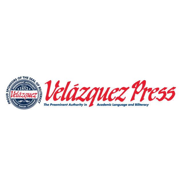 avatar for Velazquez Press