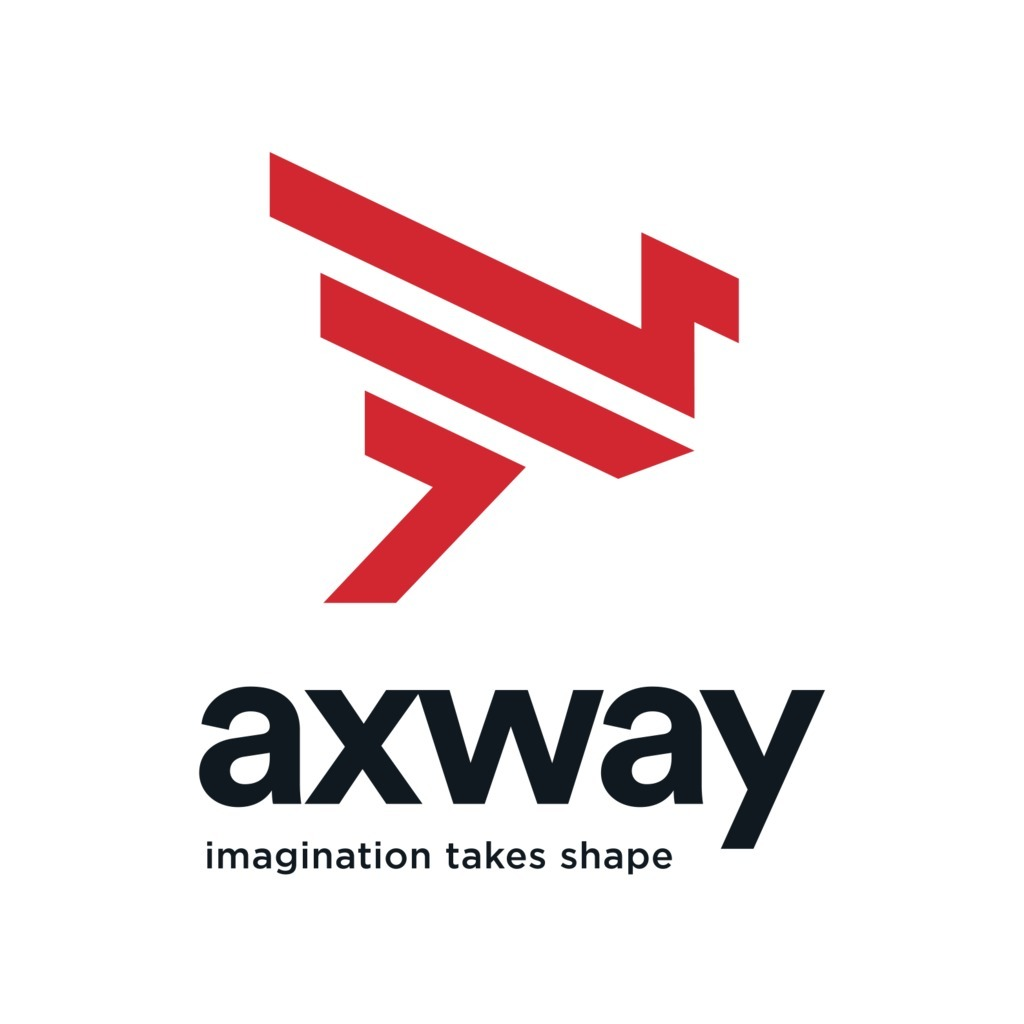 avatar for Axway