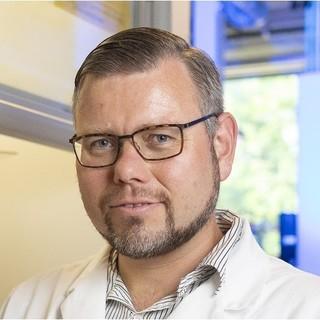 Prof.dr.ir. Boelo Schuur