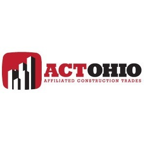 avatar for ACT Ohio