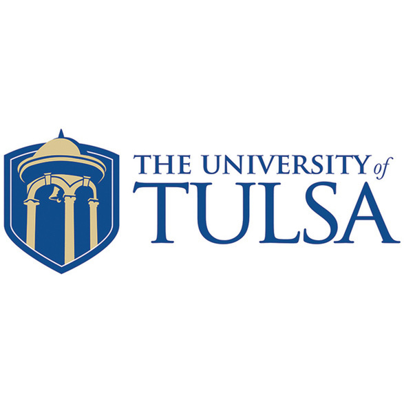 avatar for The University of Tulsa