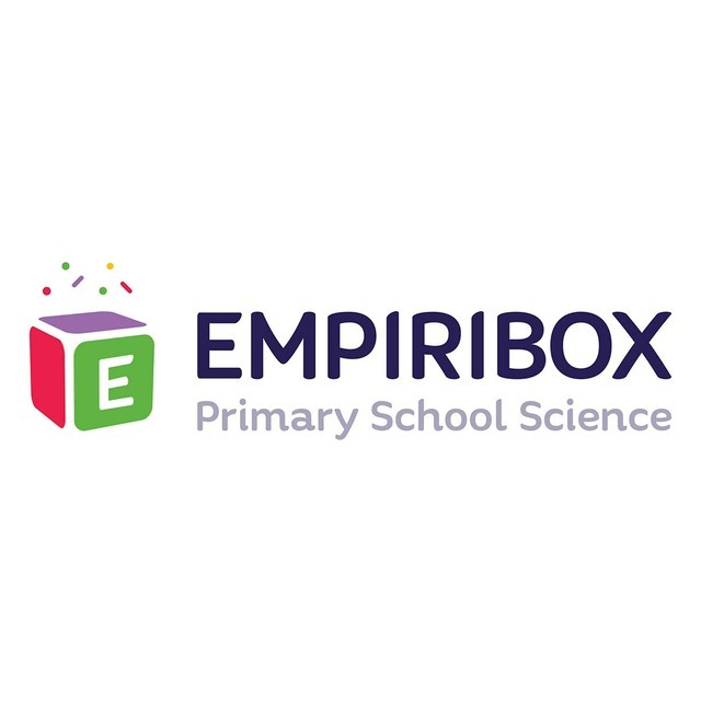 avatar for Empiribox Ltd