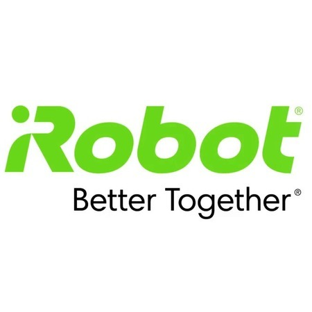 avatar for Robert Long - iRobot
