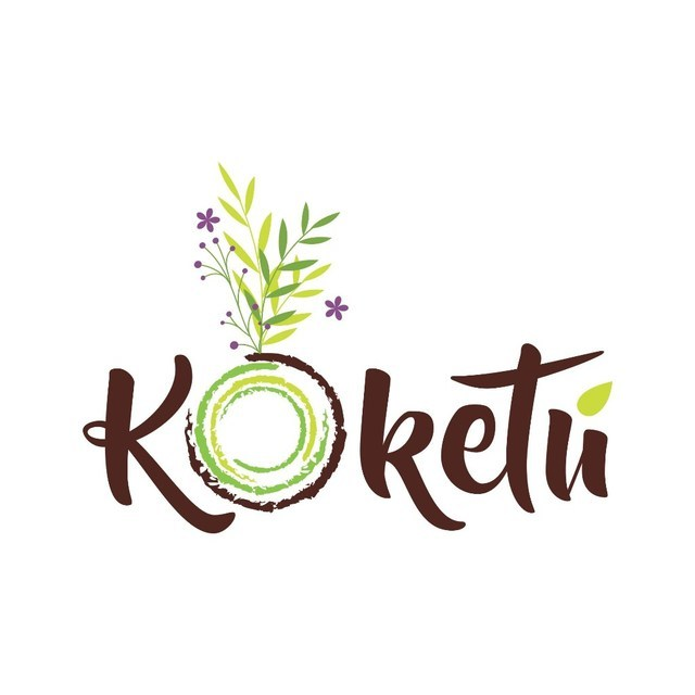 avatar for Koketú