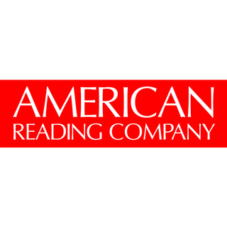 avatar for American Reading