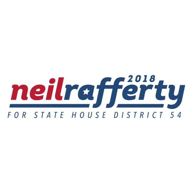 avatar for Neil Rafferty for Alabama HD54