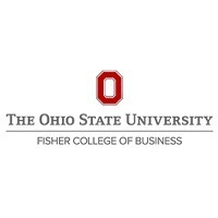 avatar for Fisher College at OSU