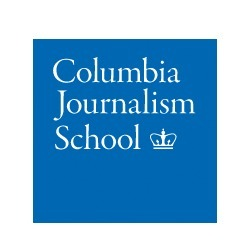 avatar for Columbia School of Journalism