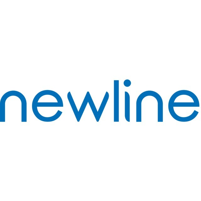 avatar for Newline Interactive