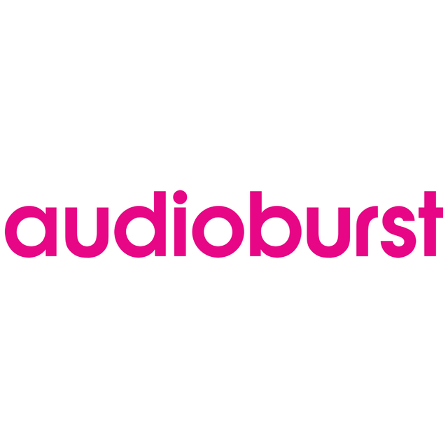 avatar for Audioburst