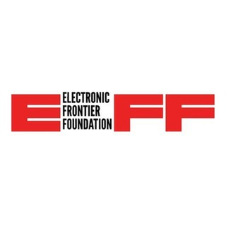 avatar for Electronic Frontier Foundation