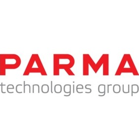 avatar for Parma technologies group
