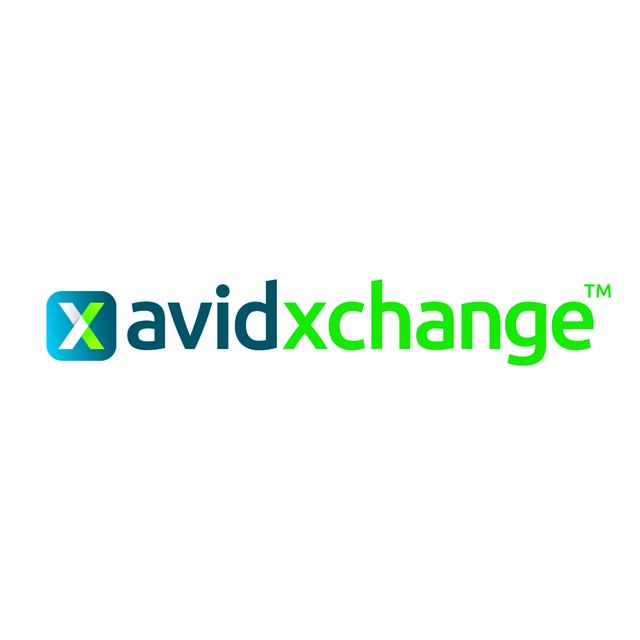 avatar for AvidXchange