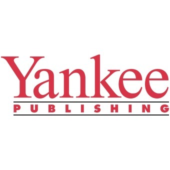 avatar for Yankee Publishing