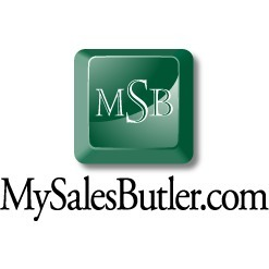 avatar for MySalesButler