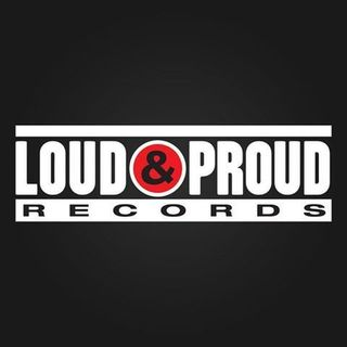 avatar for Loud &amp Proud Records