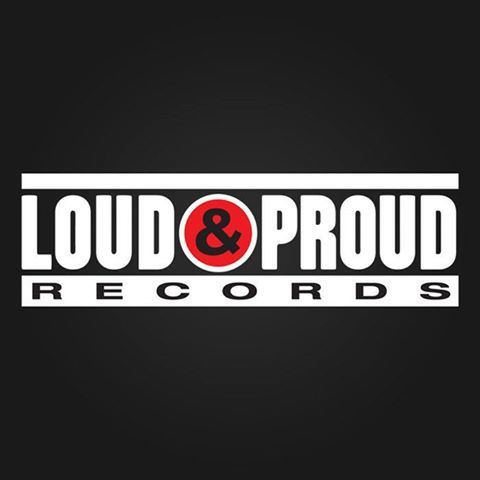 avatar for Loud & Proud Records