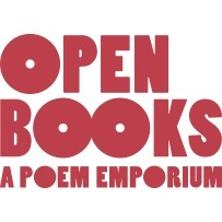 avatar for Open Books: A Poem Emporium