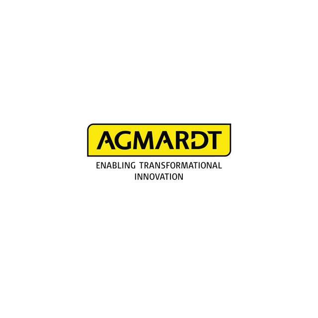 avatar for AGMARDT