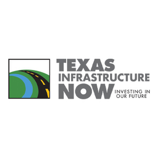 Texas Infrastructure Now