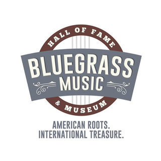 avatar for Bluegrass Music Hall of Fame & Museum