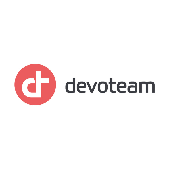 avatar for DEVOTEAM